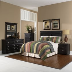 Attractive Photo Of Indy Furniture Rentals And Sales   Indianapolis, IN, United States