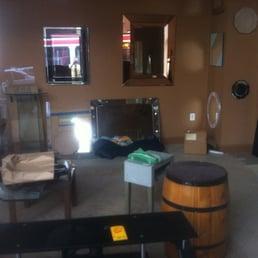 Cristalvetro Ltd Furniture Stores 1143 N Third St Northern Liberties Philadelphia Pa Yelp