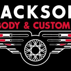 Custom Paint Shops Near Me >> Jackson Auto Body And Custom Paint Body Shops 1833 1st Street