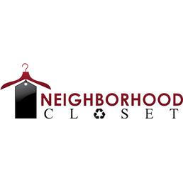 Photo Of Neighborhood Closet Evansdale Ia United States