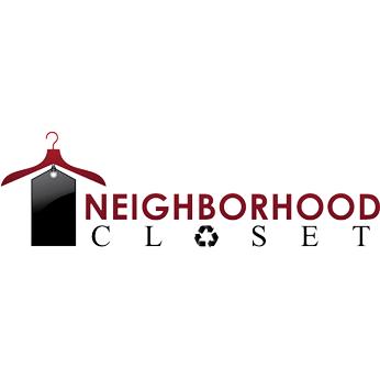 Neighborhood Closet: 3552 Lafayette Rd, Evansdale, IA