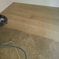 photo of carpet cleaning phoenix az united states