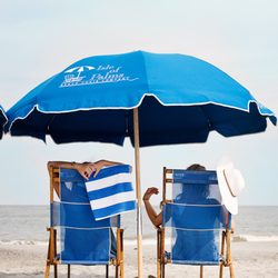 Photo Of Isle Of Palms Beach Chair Company   Isle Of Palms, SC, United