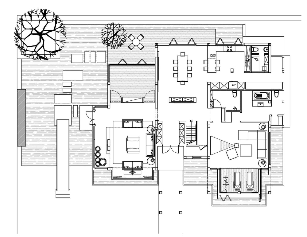 Photos For Autocad Drafter, H&K Architecture Design - Yelp