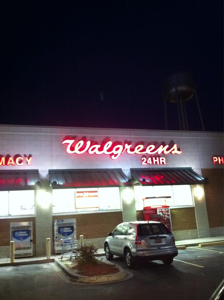 Walgreens has over 8, stores in all 50 states, the District of Columbia, Puerto Rico, and the U.S. Virgin Islands. Click the button below to find stores and current opportunities close to you. Search. Career Areas Pharmacy. Opportunities in clinics, specialty pharmacy, and corporate settings.