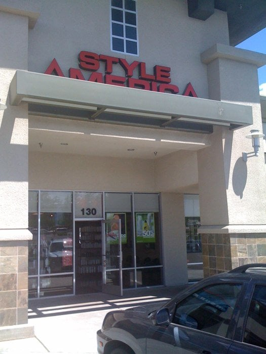 style america hair care style america on centennial still open yelp 6307