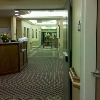 Arlington Gardens Care Center 14 Photos 27 Reviews Rehabilitation Centers 3688 Nye Ave