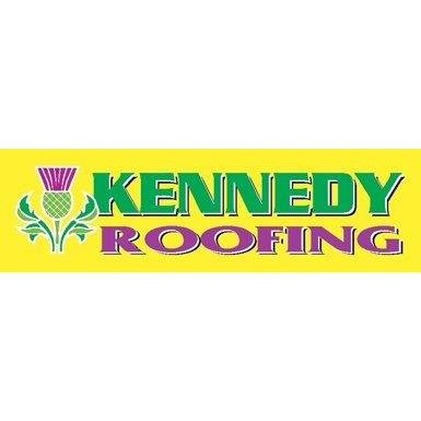 Photo For Kennedy Roofing