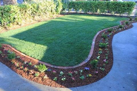 SALu0027S LANDSCAPING   Gardeners   418 Lancaster Way, Redwood City, CA   Phone  Number   Yelp