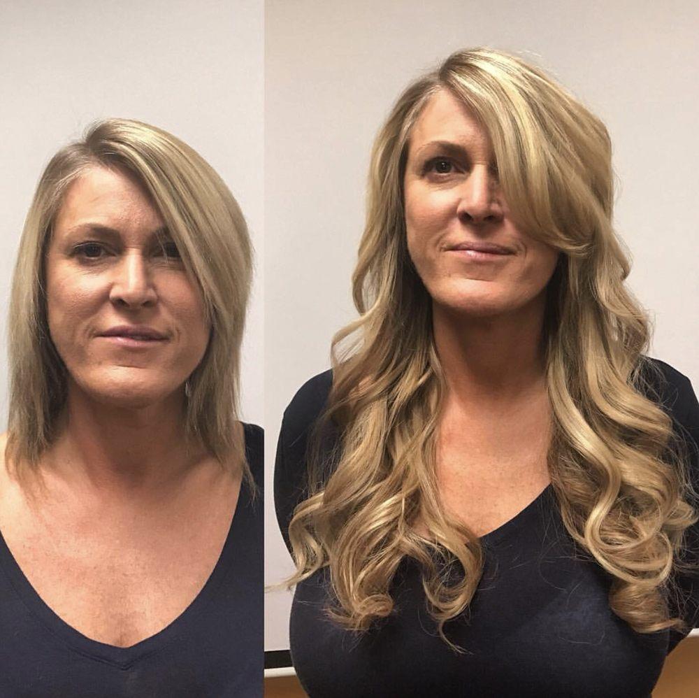 Dawn Frye 18 Photos Hair Stylists 521 E Locust St Des Moines