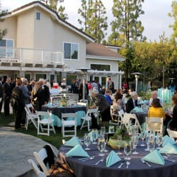 Photo Of Spectacular Catering
