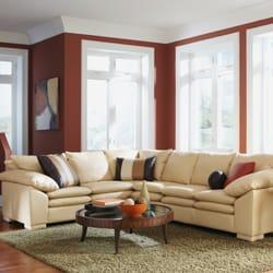 Super Arizona Leather Closed 25 Photos Furniture Stores Inzonedesignstudio Interior Chair Design Inzonedesignstudiocom
