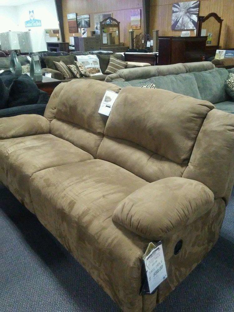 Furniture Liquidators Home Center: 202 Old Harrods Creek Rd, Louisville, KY
