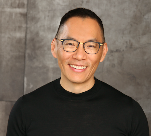Dr  William Kwan - Yelp