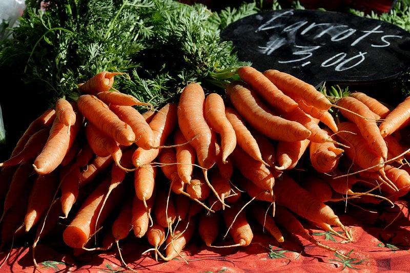 Socorro Farmers' Market: Socorro Plaza Park, Socorro, NM