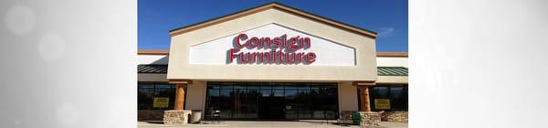 Rocks Consign Furniture