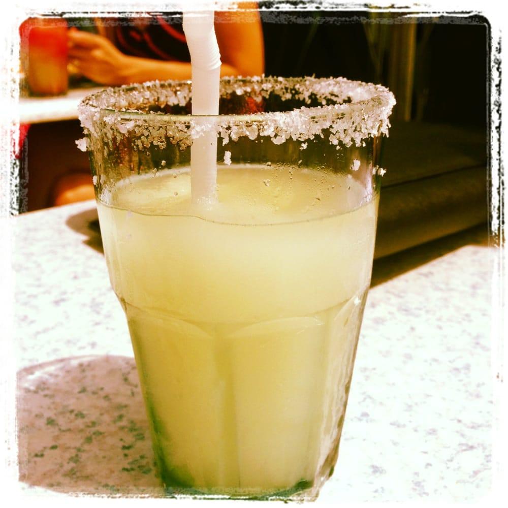 Bottomless Mimosas In Long Beach