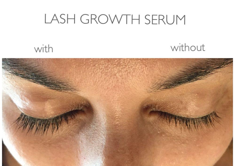 Be Fabulous Lash & Laser Clinic