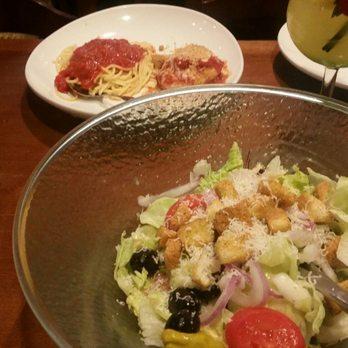 olive garden italian restaurant 506 photos 390 reviews italian 11171 183rd st cerritos