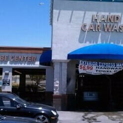 Oxnard car wash lube closed 43 reviews car wash 1465 w 5th photo of oxnard car wash lube oxnard ca united states solutioingenieria Images