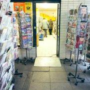 Pp Bürobedarf 11 Fotos Büroausstattung Bartningallee 5