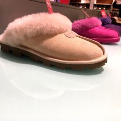 ugg outlet ny