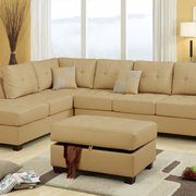 Member Of Photo Of Planet Furniture Group   La Crescenta, CA, United States.