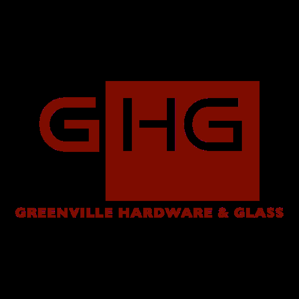Greenville Hardware and Glass: 6428 Wesley St, Greenville, TX