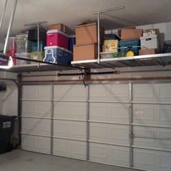 Photo Of Xtreme Garage Storage Solutions   Oviedo, FL, United States ...
