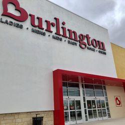 0ede056517a Burlington Coat Factory - Department Stores - 21115 US Hwy 281 N ...