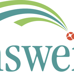 Answers to health neur logo 2100 main st longmont co for Southern living phone number