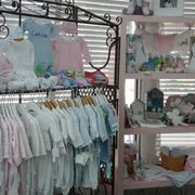 The Cottage Clothing For Children 48 Photos Children S Clothing