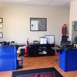 Mr tire auto service centers 48 beitr ge autowerkstatt for Eastern motors sterling va
