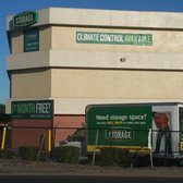 Awesome Photo Of Extra Space Storage   Redwood City, CA, United States. Thereu0027s Your