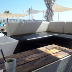 Bagno Pia - Beaches - Strada Statale 224, Marina di Pisa-tirrenia ...