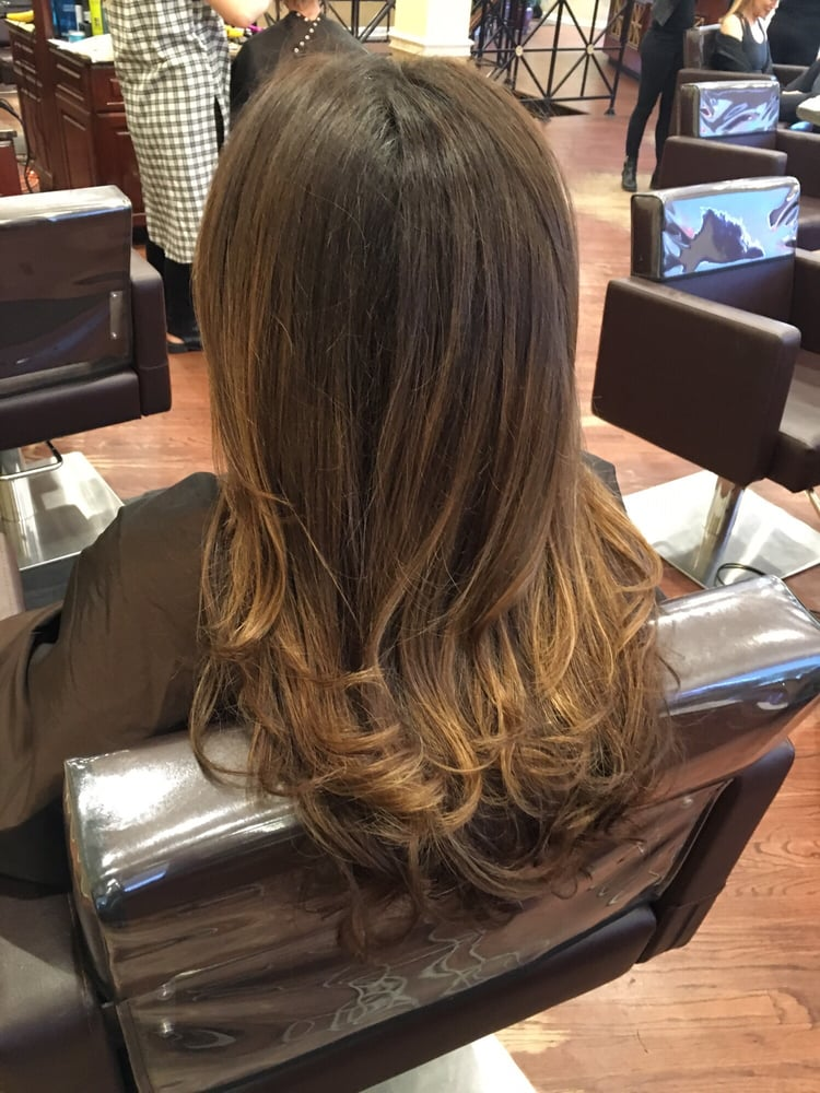 cheveux day spa and salon 10 reviews spa 964