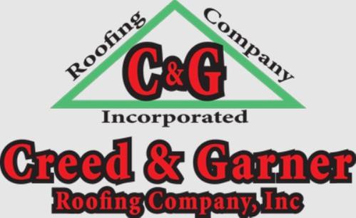 Creed & Garner Roofing Company: 10241 NC Hwy 211 E, Aberdeen, NC