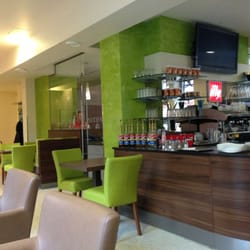 Photo Of Puccos Cafe Lounge