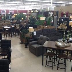Photo Of Furniture Superstore   Albuquerque, NM, United States ...