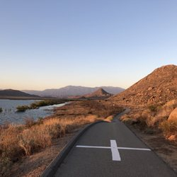 Perris Zip Code Map.Lake Perris State Recreation Area 326 Photos 202 Reviews Parks