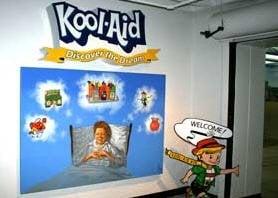 Kool-Aid Museum