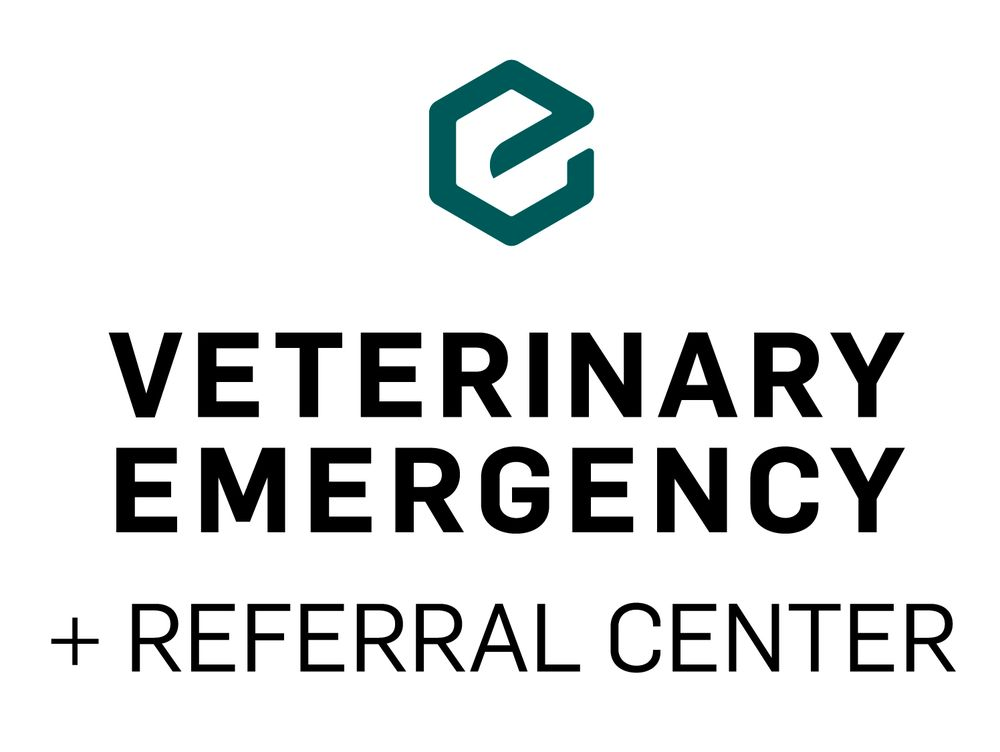Veterinary Emergency Referral Center Of Hawaii
