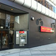 Wells Fargo Bank - 18 Reviews - Banks & Credit Unions - 1221