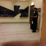 Cedars-Sinai Medical Center - 10 Photos & 48 Reviews - Medical