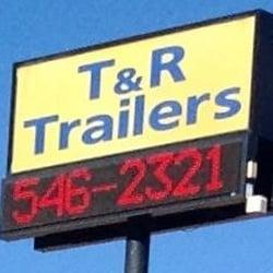 Trailer Repair Colorado Springs Co >> The Best 10 Trailer Repair In Colorado Springs Co Last Updated