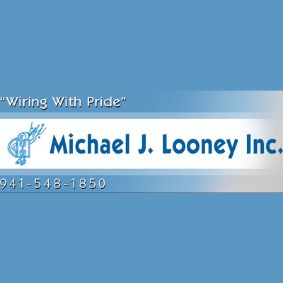 Michael J Looney