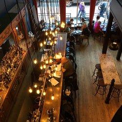 Beautiful Photo Of Djangou0027s Restaurant U0026 Wine Bar   Crested Butte, CO, ...
