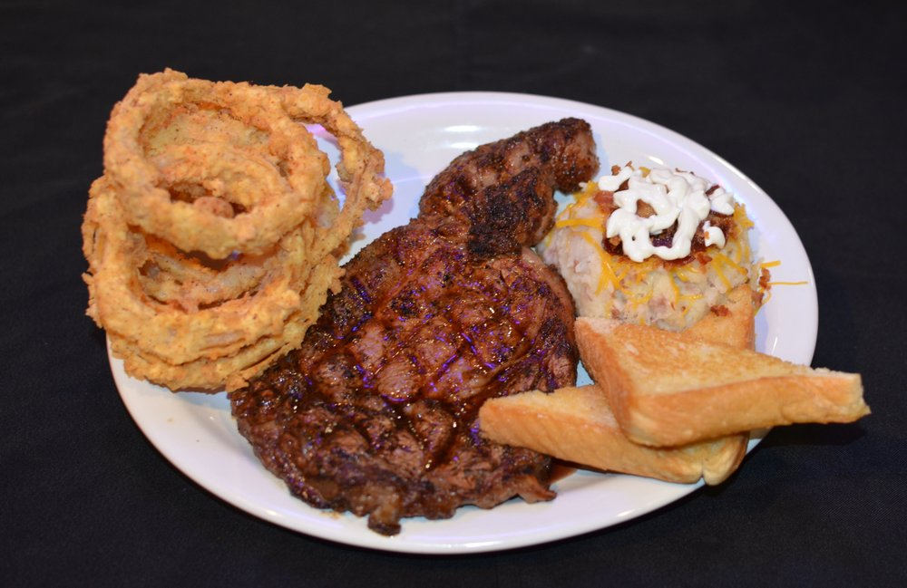 Hookd Up Is Now The Acadiana Bar & Grill In Youngsville