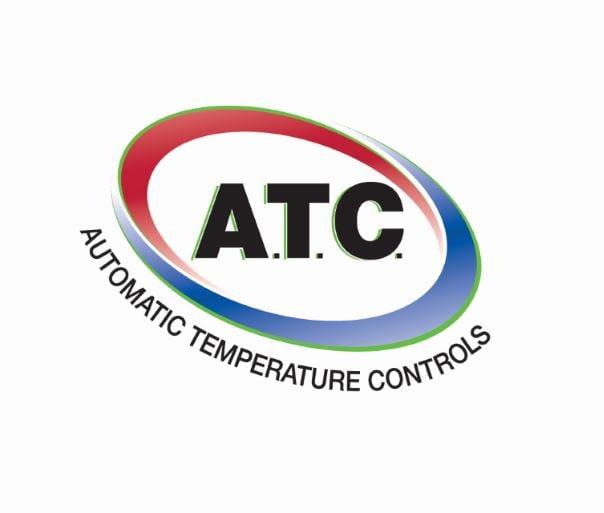 Automatic Temperature Controls: 95 Connecticut St, Cranston, RI