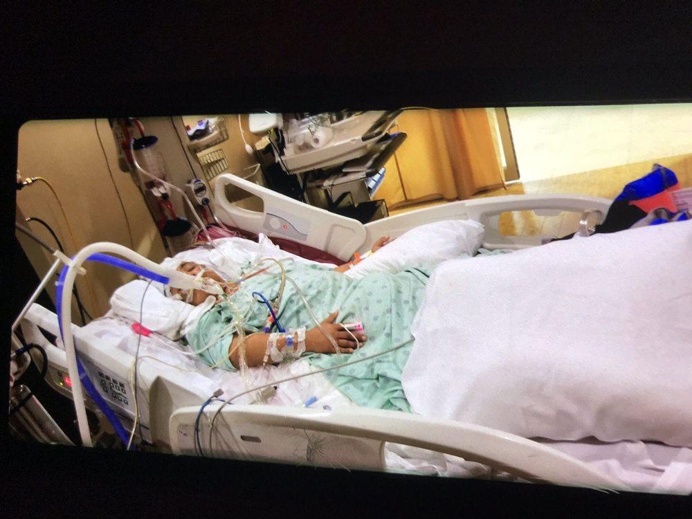 Orlando Health Dr  P  Phillips Hospital - 55 Photos & 79